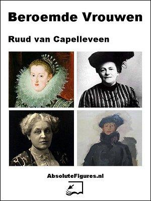 Beroemde Vrouwen
