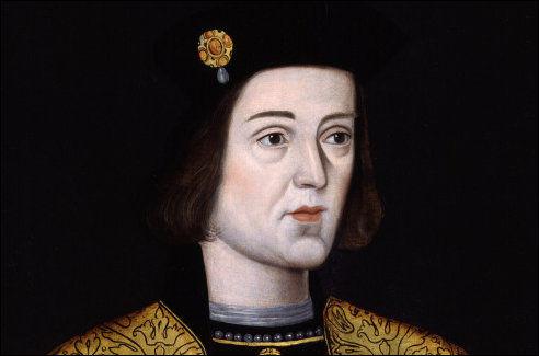 Eduard IV van Engeland