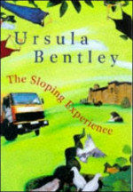 Ursula Bentley