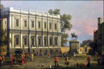 Banqueting House in Londen