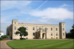 Syon House in Londen