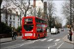 Abbey Road in Londen
