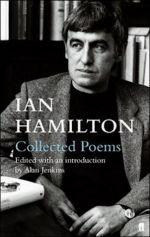 Ian Hamilton Finley