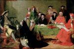 Koning Hendrik VIII