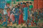 Richard II van Engeland