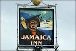 Jamaica Inn Bolventor