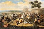 Slag aan de Boyne