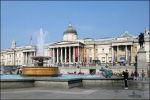 National Gallery in Londen