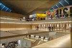 Design Museum in Londen