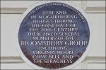 Bloomsburygroep