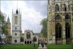 St Margaret's Church in Londen
