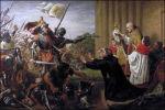 Rozenoorlog van Eduard IV