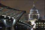 City van Londen
