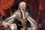 George II van Engeland