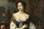 Maria II van Engeland